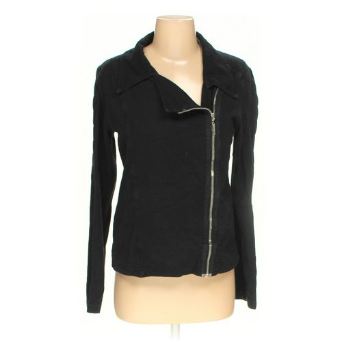 Hard Tail Forever Jacket in size S at up to 95% Off - Swap.com