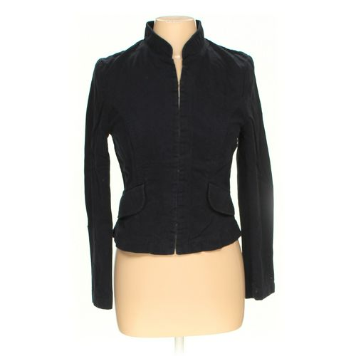 HENNES Jacket in size 6 at up to 95% Off - Swap.com
