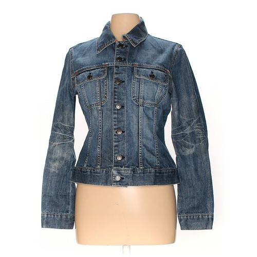 H&M Jacket in size 10 at up to 95% Off - Swap.com