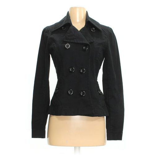 H&M Jacket in size 4 at up to 95% Off - Swap.com