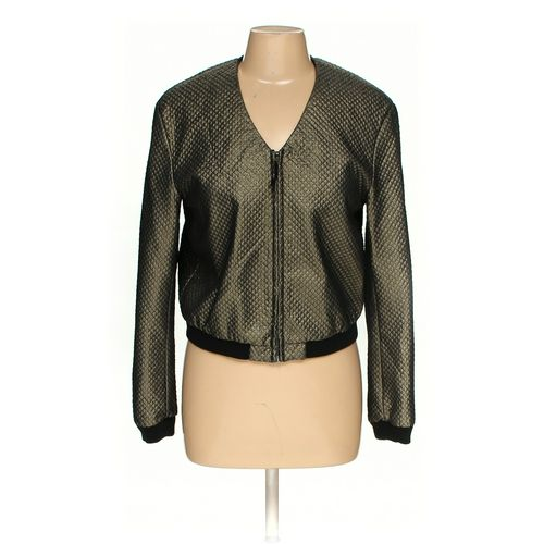 H&M Jacket in size 6 at up to 95% Off - Swap.com