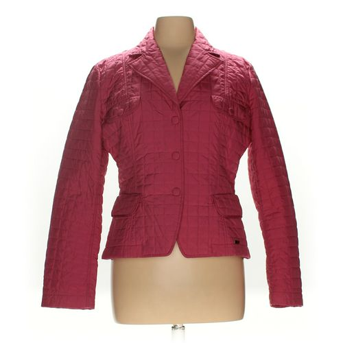 Holt Renfrew Jacket in size 8 at up to 95% Off - Swap.com