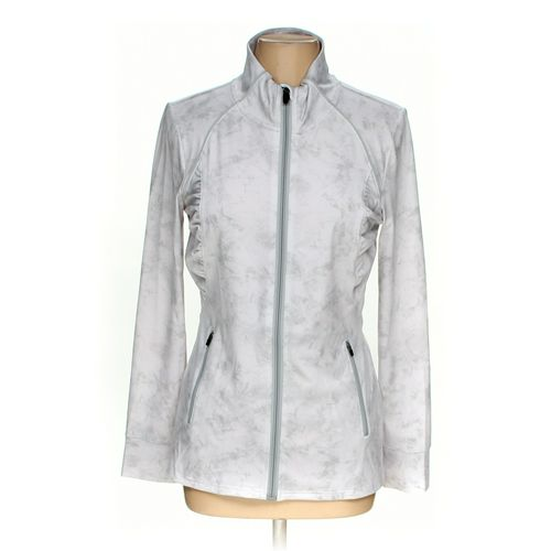 Ideology Jacket in size M at up to 95% Off - Swap.com
