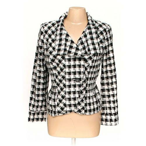 Insight Jacket in size 8 at up to 95% Off - Swap.com