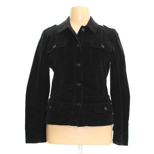 Jag Jeans Jacket in size XL at up to 95% Off - Swap.com