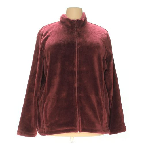 Jasmine Jacket in size 3X at up to 95% Off - Swap.com