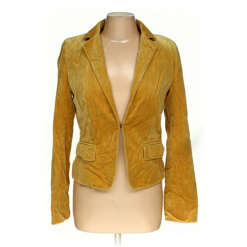 J.Crew Jacket in size 6 at up to 95% Off - Swap.com