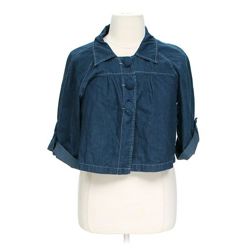 jeanstar Jacket in size L at up to 95% Off - Swap.com