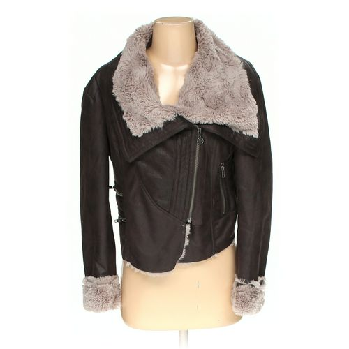 Jennifer Lopez Jacket in size S at up to 95% Off - Swap.com