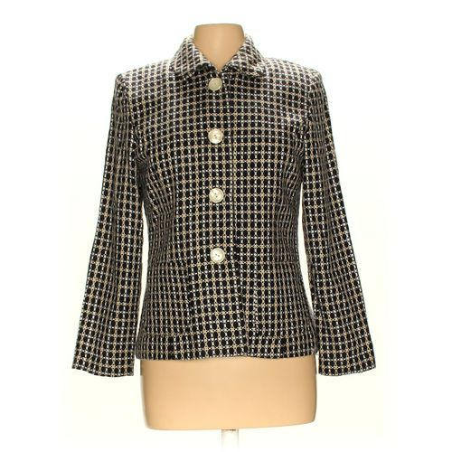 Jessica Howard Jacket in size 10 at up to 95% Off - Swap.com