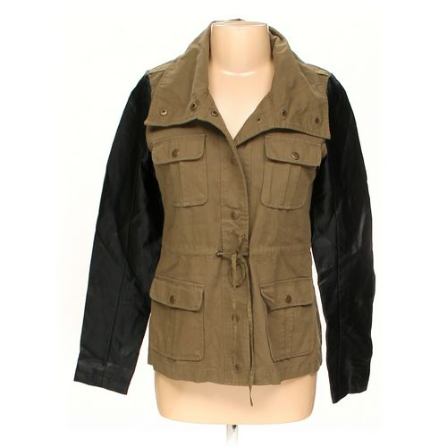 j.j. Winter Jacket in size L at up to 95% Off - Swap.com