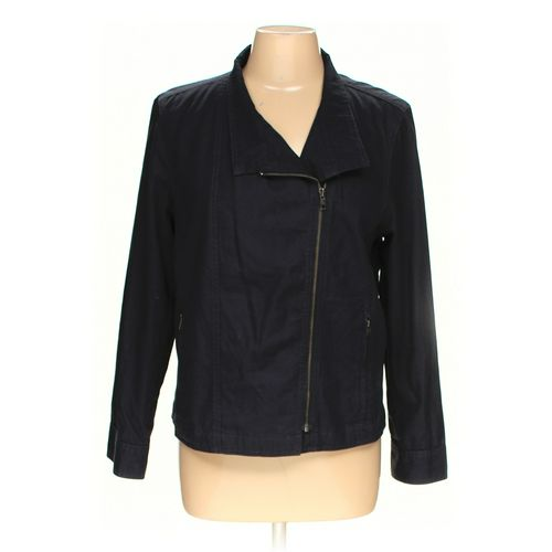 J.Jill Jacket in size M at up to 95% Off - Swap.com