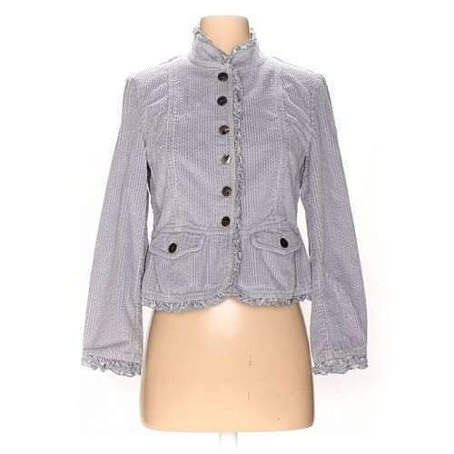 J.Jill Jacket in size XS at up to 95% Off - Swap.com
