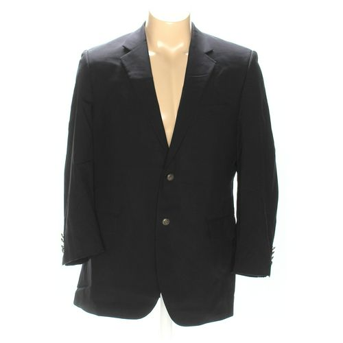 Jos. A. Bank Jacket in size L at up to 95% Off - Swap.com
