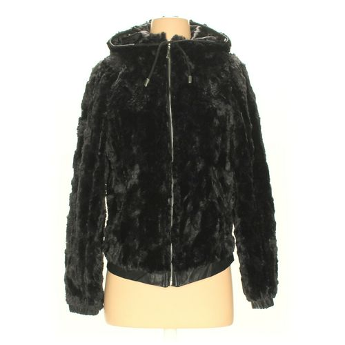 JouJou Jacket in size S at up to 95% Off - Swap.com