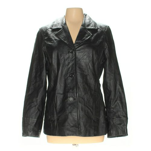 Junction West Jacket in size M at up to 95% Off - Swap.com