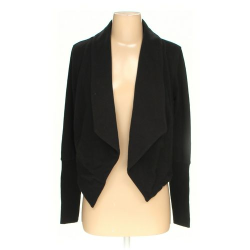 JustFab Jacket in size S at up to 95% Off - Swap.com