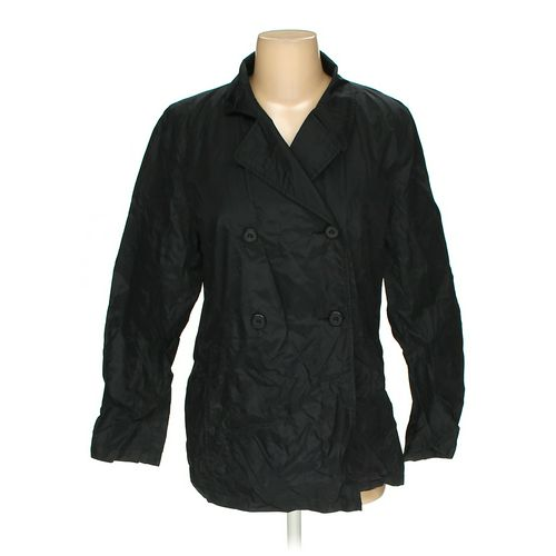 Kenneth Cole Jacket in size S at up to 95% Off - Swap.com