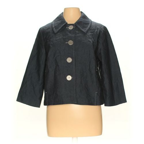 Kim Rogers Jacket in size 12 at up to 95% Off - Swap.com