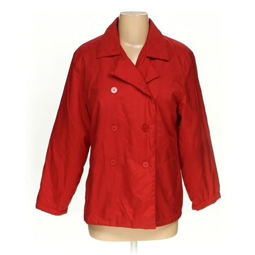 Kim Rogers Jacket in size S at up to 95% Off - Swap.com