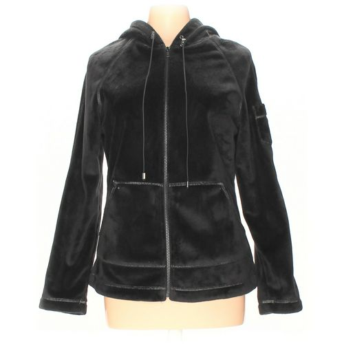 Kristen Blake Jacket in size M at up to 95% Off - Swap.com
