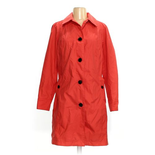 Lands' End Jacket in size 2 at up to 95% Off - Swap.com