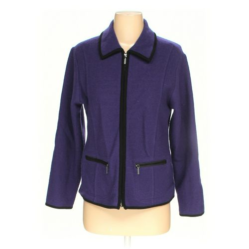Laura Ashley Jacket in size S at up to 95% Off - Swap.com