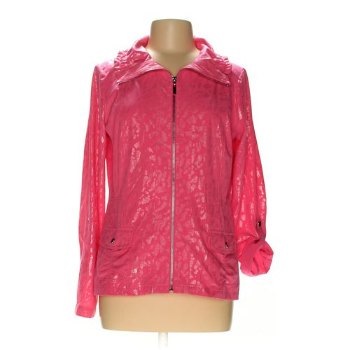 Laura Ashley Jacket in size M at up to 95% Off - Swap.com
