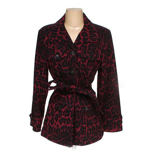 Linea by Louis Dell'Olio Jacket in size S at up to 95% Off - Swap.com