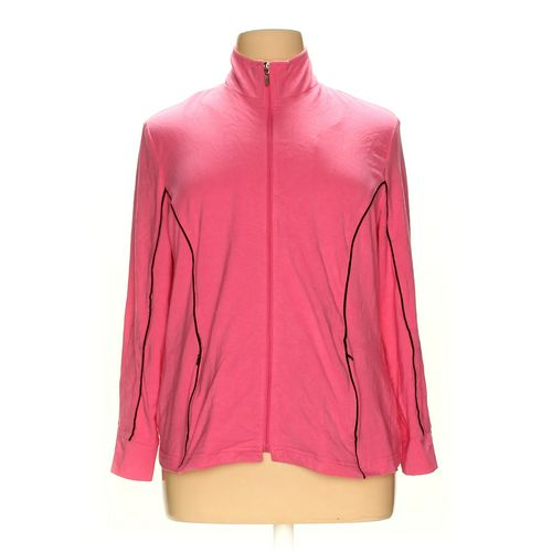 Links Jacket in size L at up to 95% Off - Swap.com