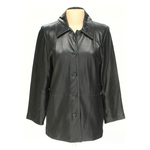 Liz Claiborne Jacket in size L at up to 95% Off - Swap.com