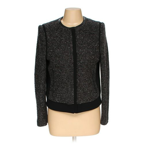 Liz Claiborne Jacket in size M at up to 95% Off - Swap.com