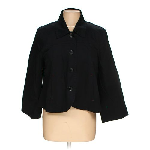 Lucky Brand Jacket in size M at up to 95% Off - Swap.com
