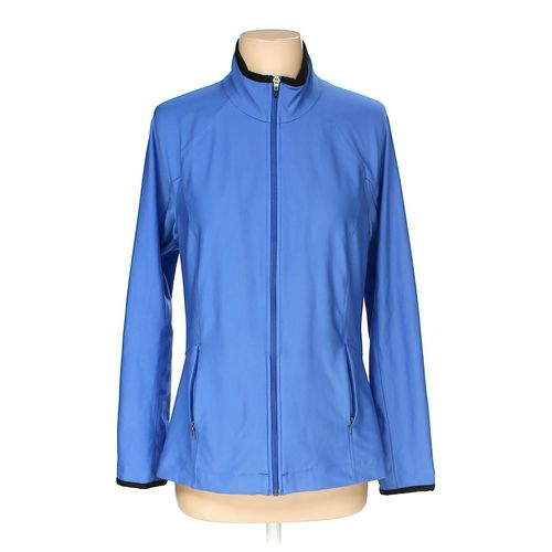 Lucy Jacket in size S at up to 95% Off - Swap.com