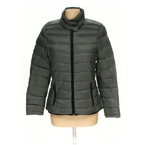 Marc New York Jacket in size M at up to 95% Off - Swap.com