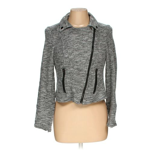 Market & Spruce Jacket in size M at up to 95% Off - Swap.com