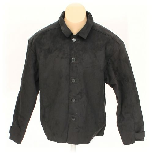 MBX Jacket in size XL at up to 95% Off - Swap.com