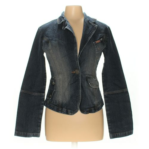Mecca Femme Jacket in size M at up to 95% Off - Swap.com