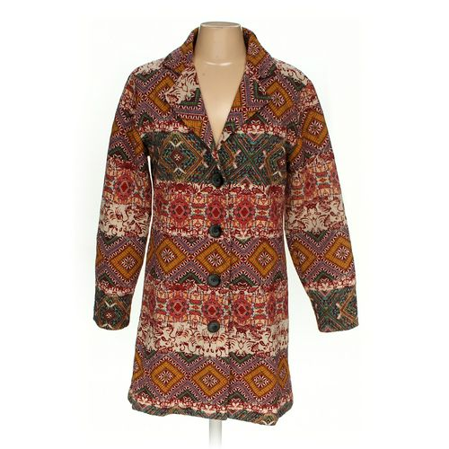 Mechant Jacket in size M at up to 95% Off - Swap.com