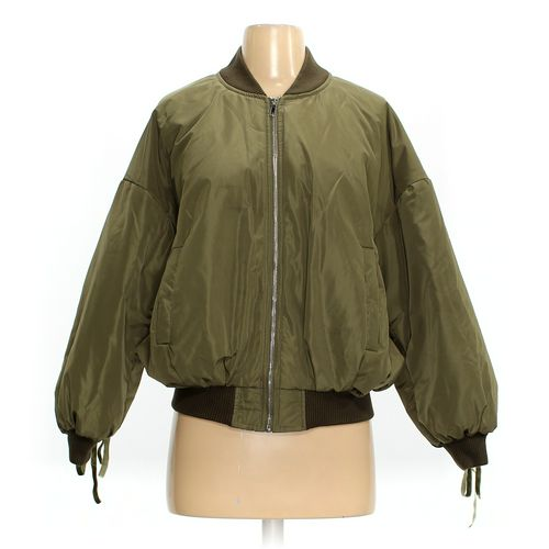 Milky Way Jacket in size S at up to 95% Off - Swap.com