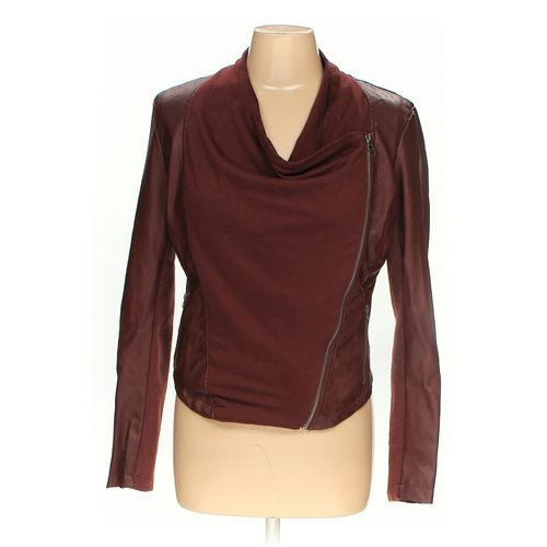 Miss London Jacket in size M at up to 95% Off - Swap.com
