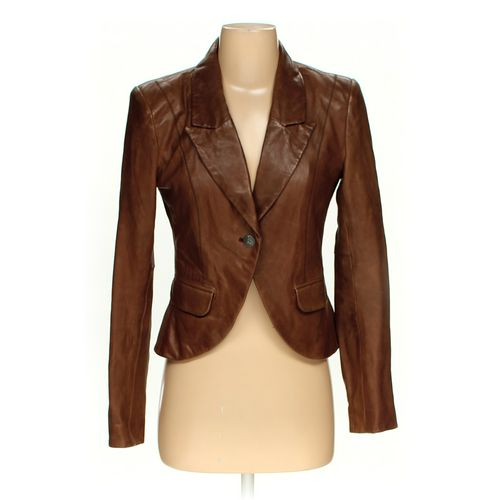 Moda International Jacket in size XS at up to 95% Off - Swap.com