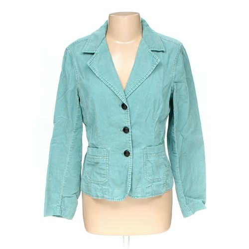 Mossimo Jacket in size L at up to 95% Off - Swap.com