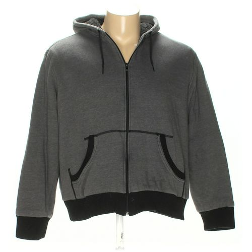 Mossimo Supply Co. Jacket in size XXL at up to 95% Off - Swap.com