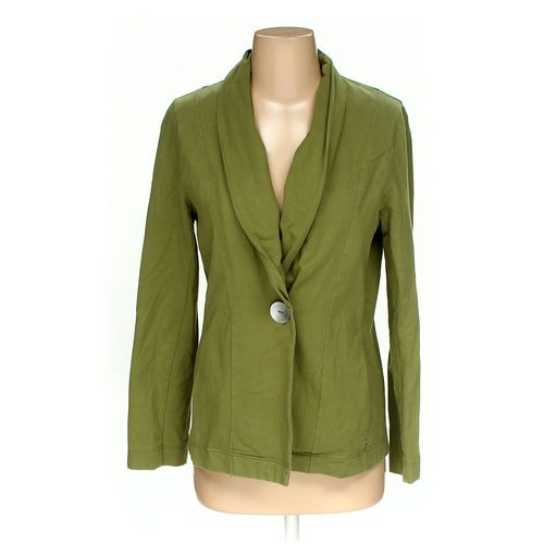 Neon Buddha Jacket in size XS at up to 95% Off - Swap.com