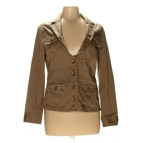 New York & Company Jacket in size 8 at up to 95% Off - Swap.com