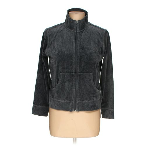New York & Laundry Jacket in size M at up to 95% Off - Swap.com
