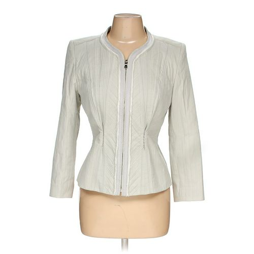 Nordstrom Jacket in size 8 at up to 95% Off - Swap.com