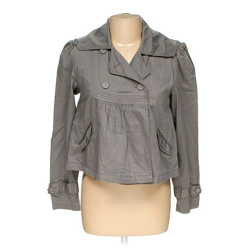 Nori Jacket in size L at up to 95% Off - Swap.com
