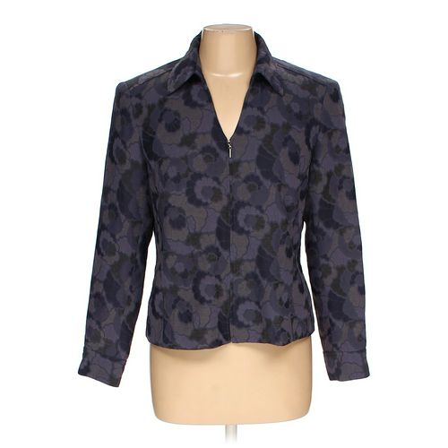 Norton McNaughton Jacket in size 8 at up to 95% Off - Swap.com